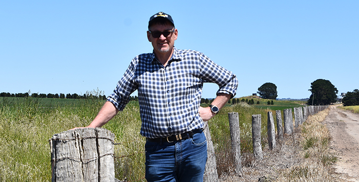 Murnong Farming: Weaving Sustainability into Australian Agriculture