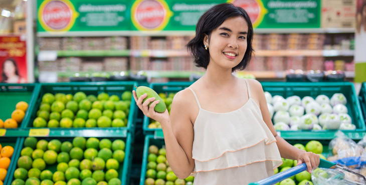 How to stand out from the competition in your retail business